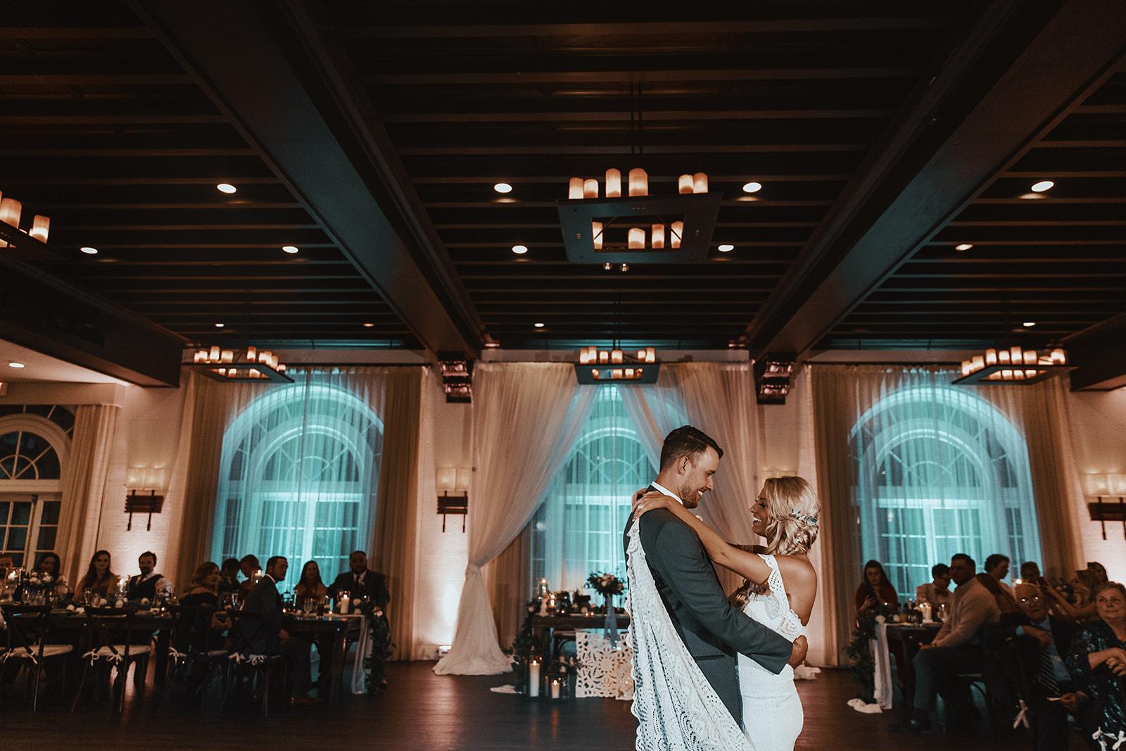 Katye_and_Jason_Wedding-0816.jpg