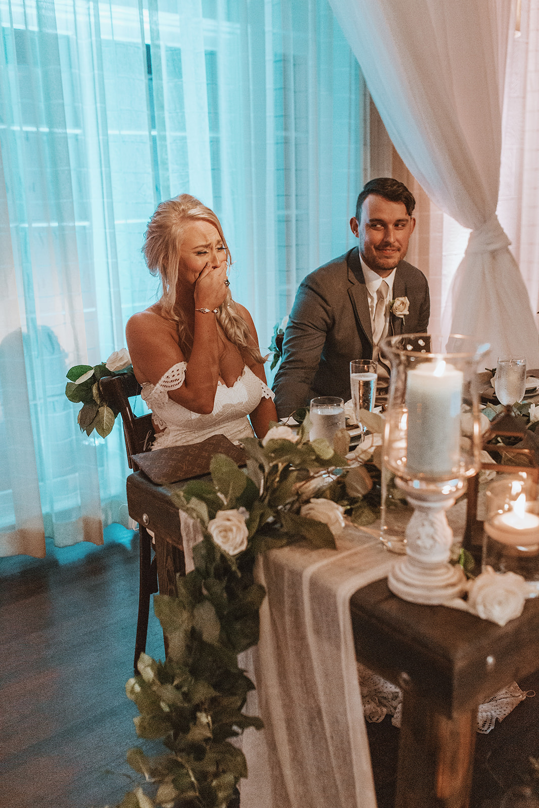 Katye_and_Jason_Wedding-0840.jpg