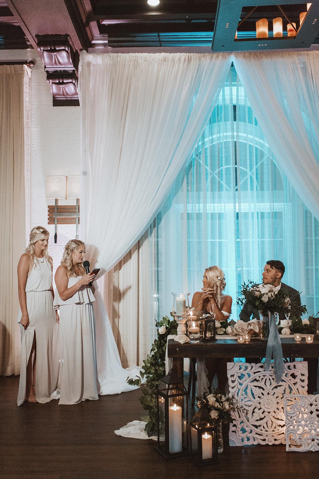 Katye_and_Jason_Wedding-0852.jpg