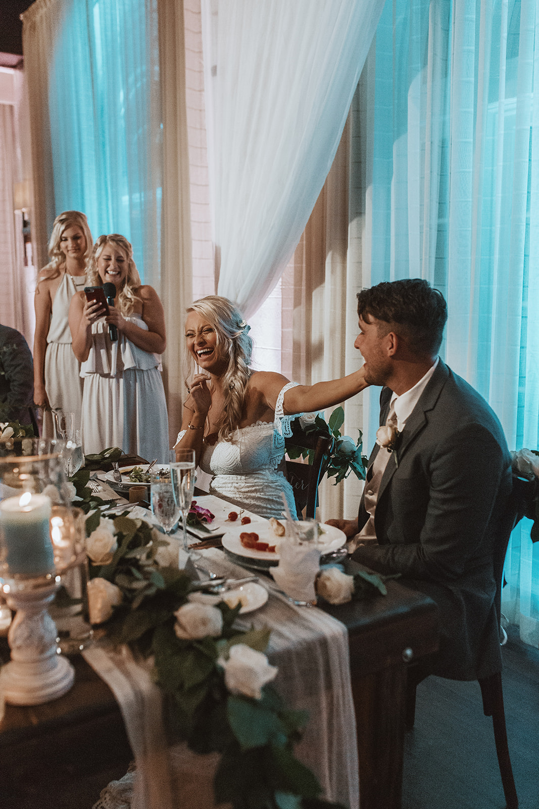 Katye_and_Jason_Wedding-0856.jpg