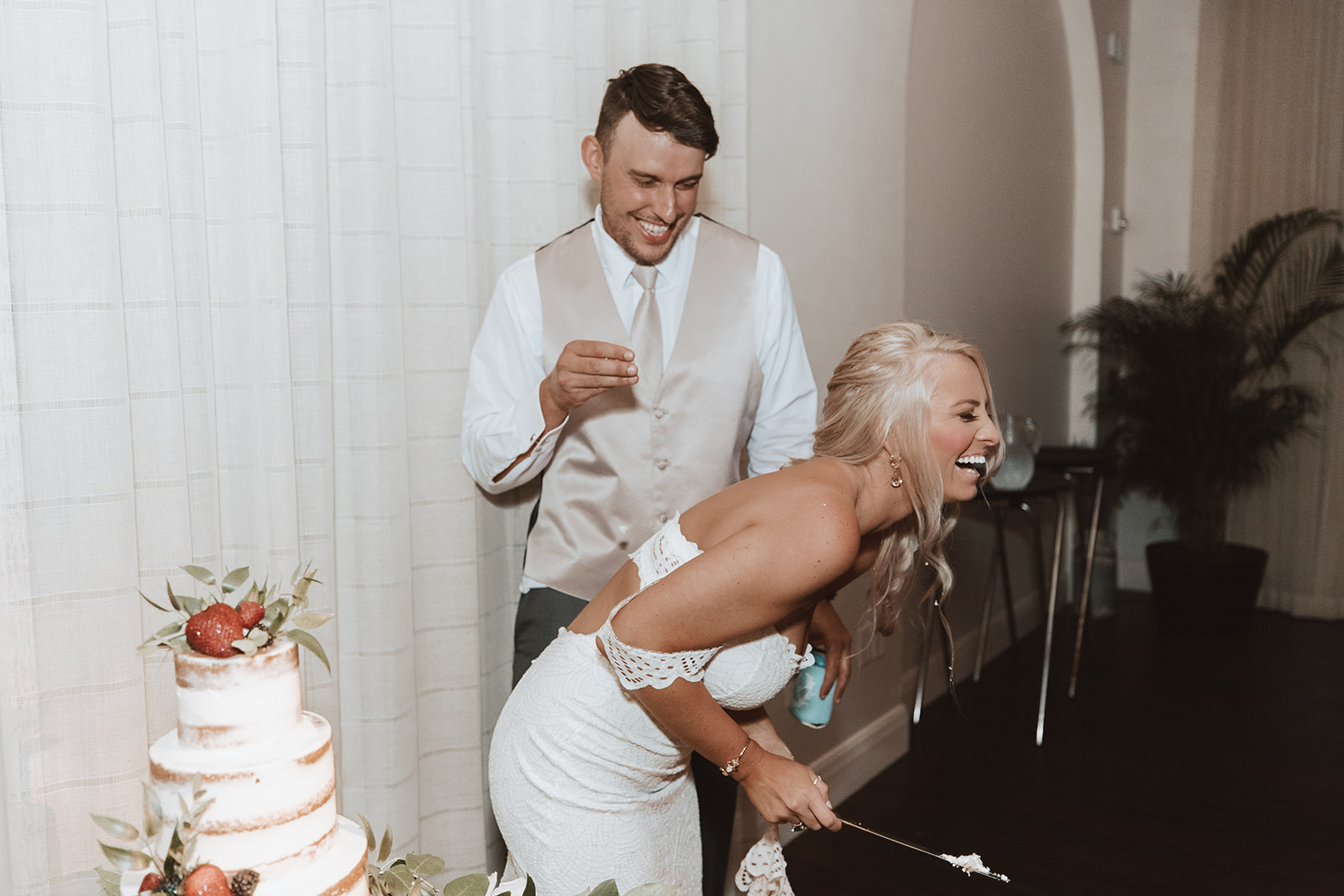 Katye_and_Jason_Wedding-0942.jpg