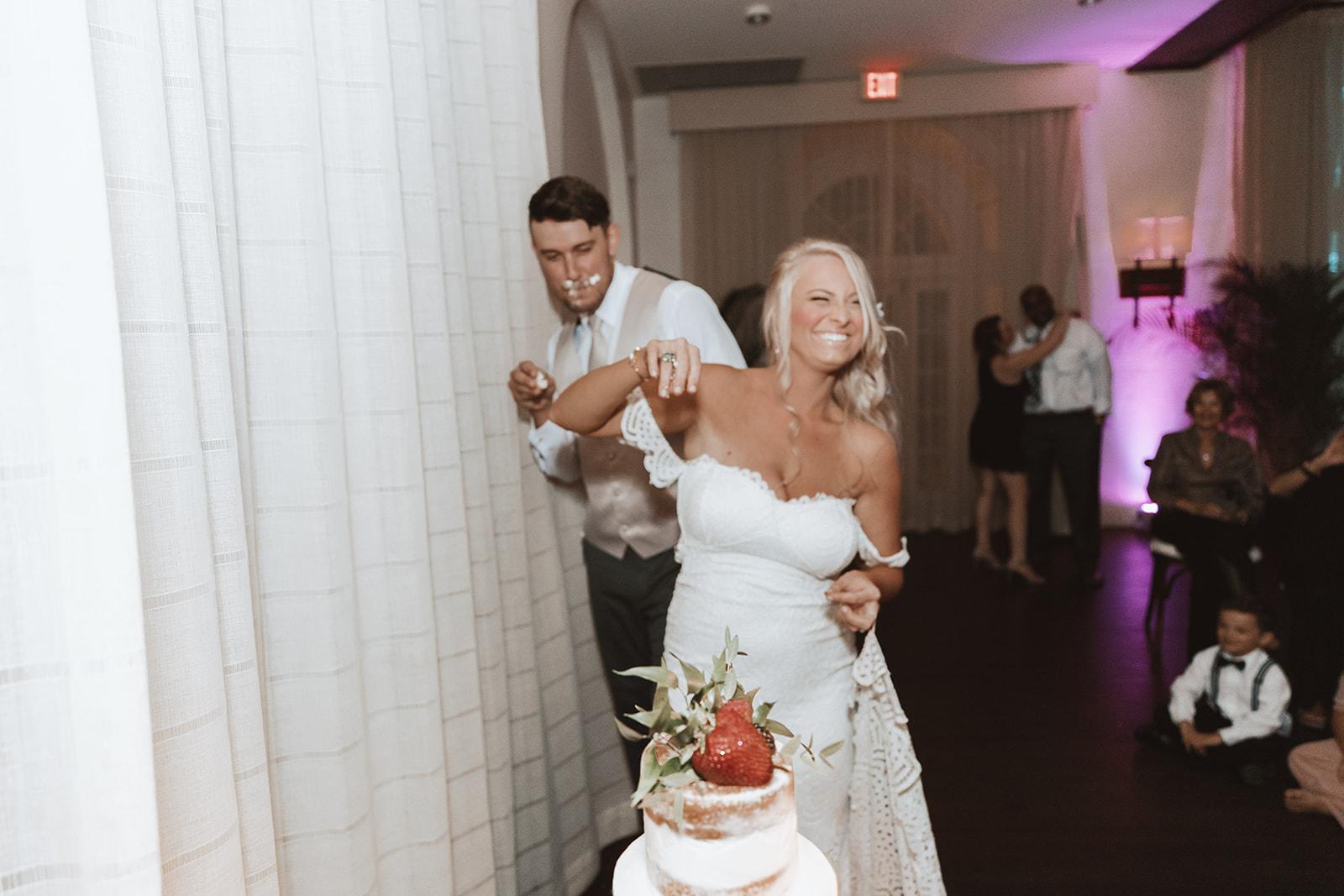 Katye_and_Jason_Wedding-0950.jpg