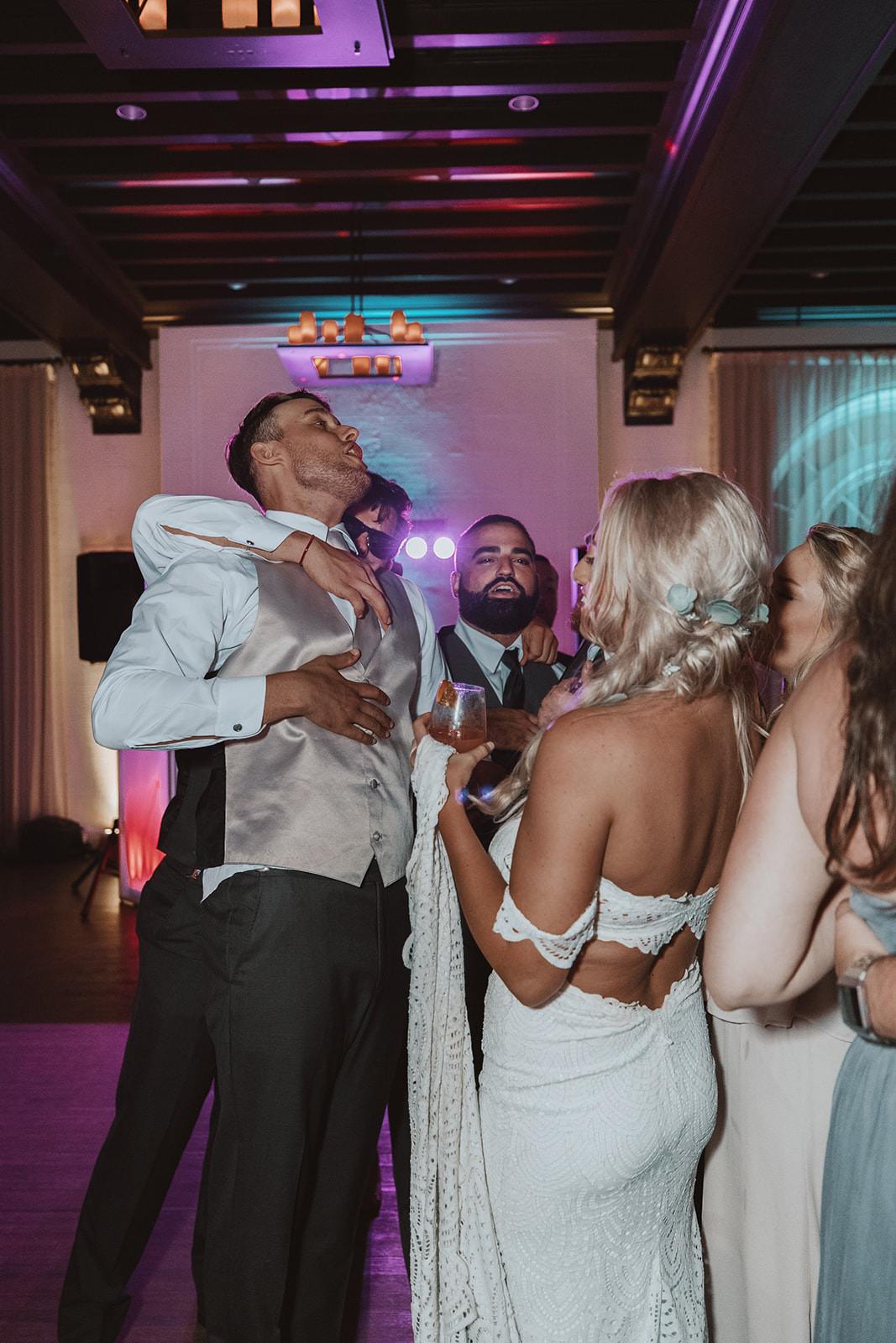 Katye_and_Jason_Wedding-0960.jpg