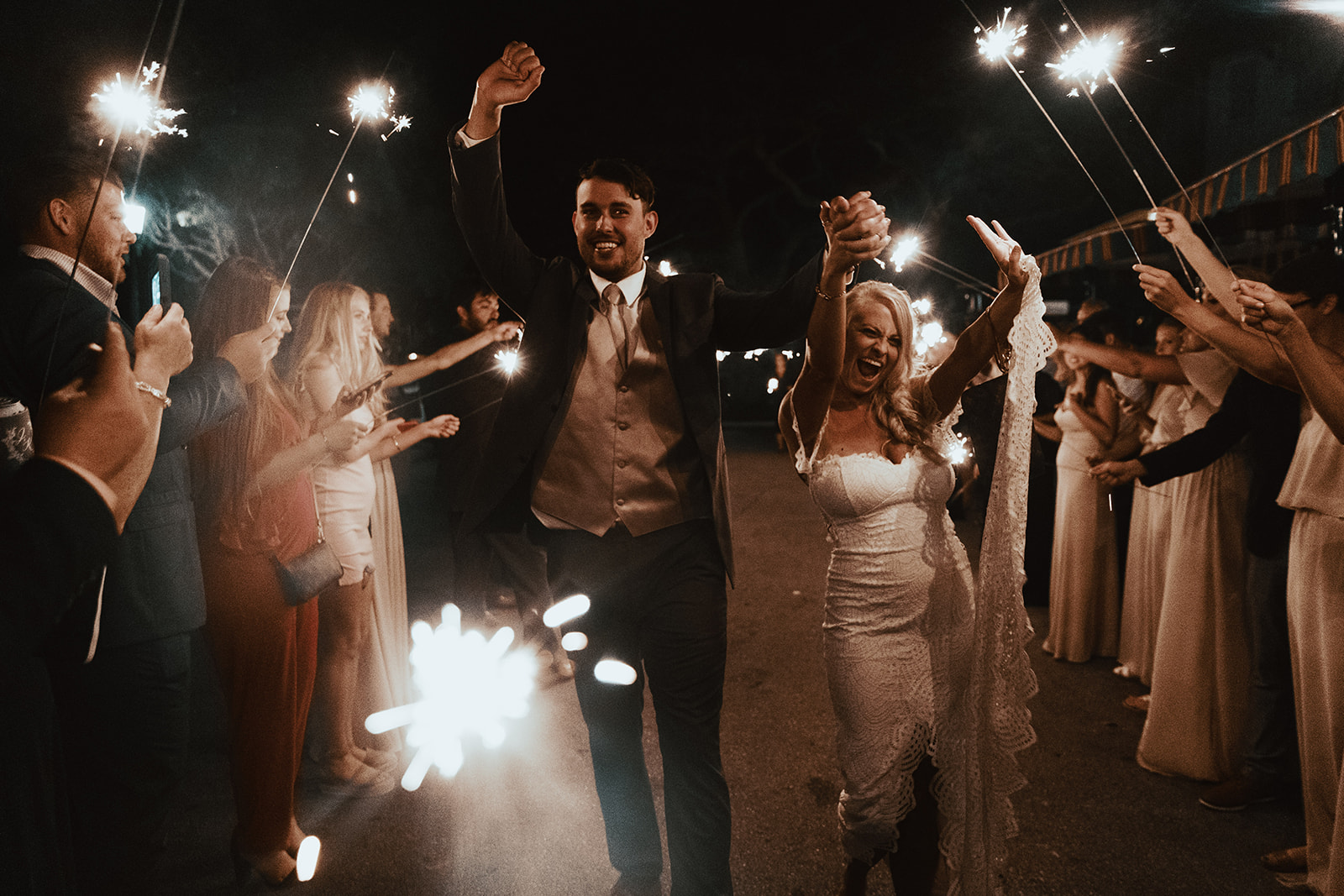 Katye_and_Jason_Wedding-0992.jpg