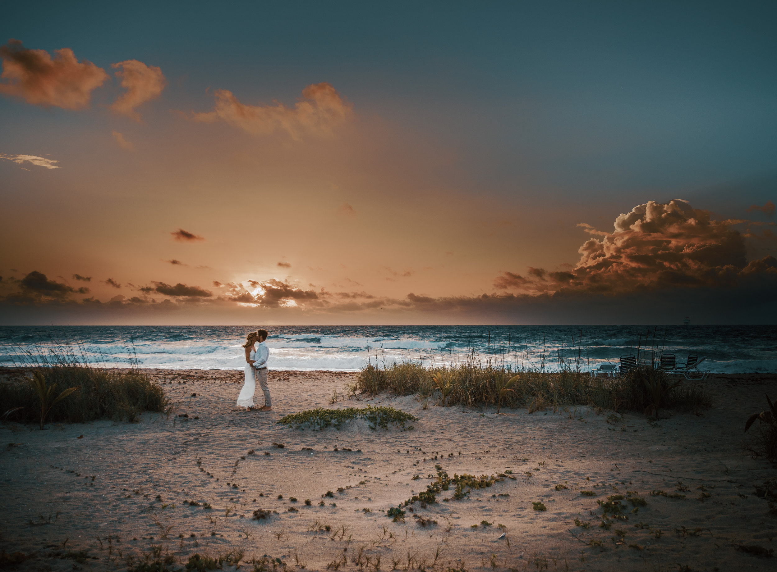 Sunrise_Elopement-0050.jpg