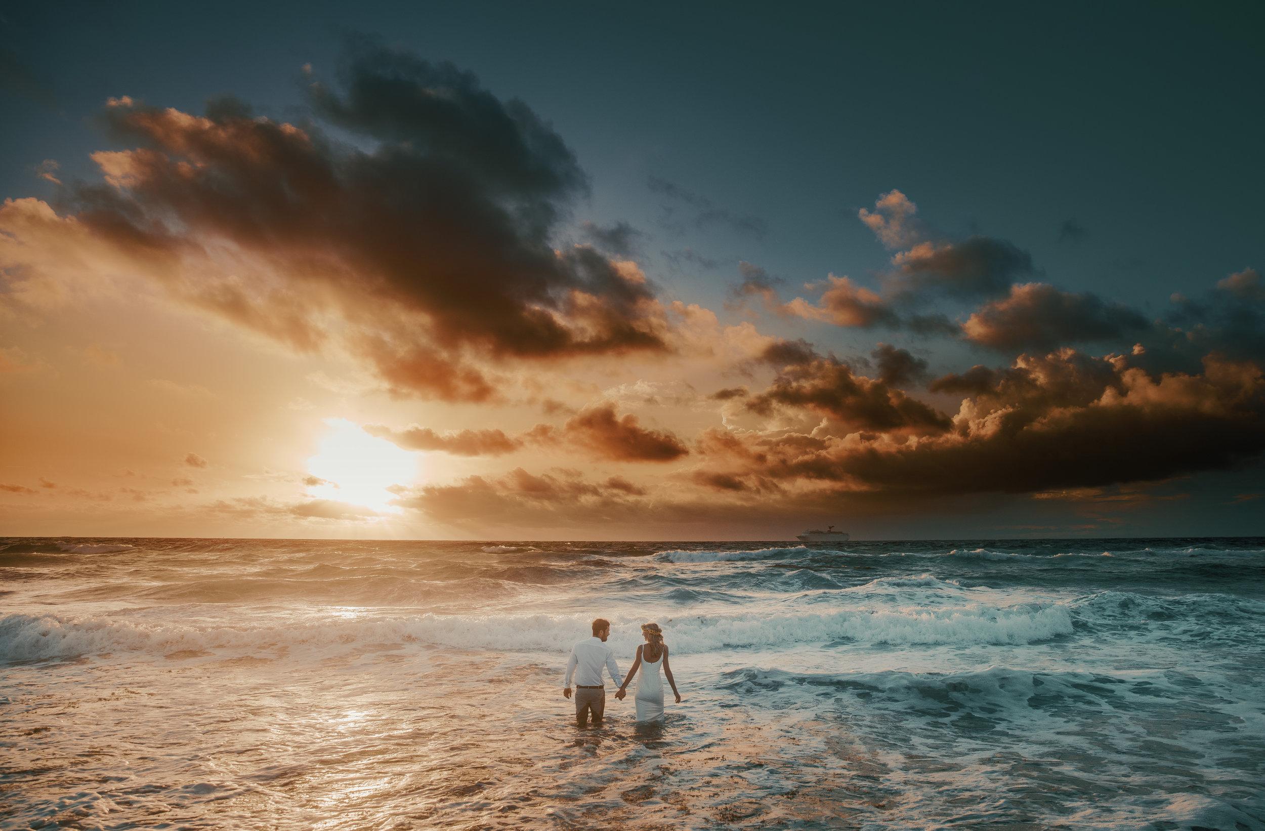Sunrise_Elopement-0124.jpg
