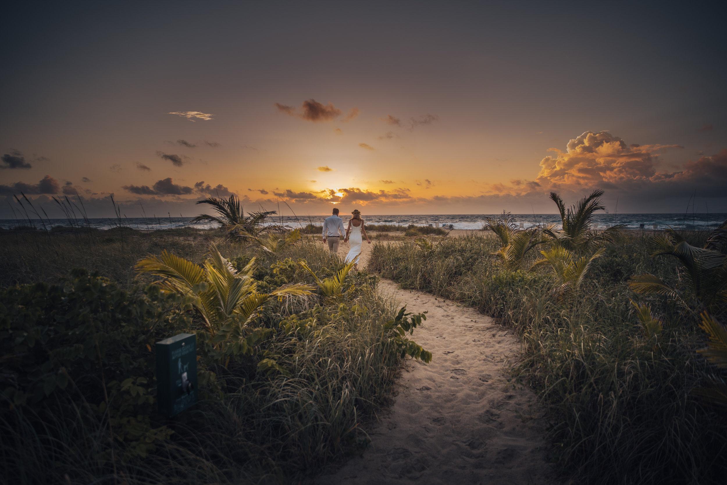 Sunrise_Elopement-0044.jpg