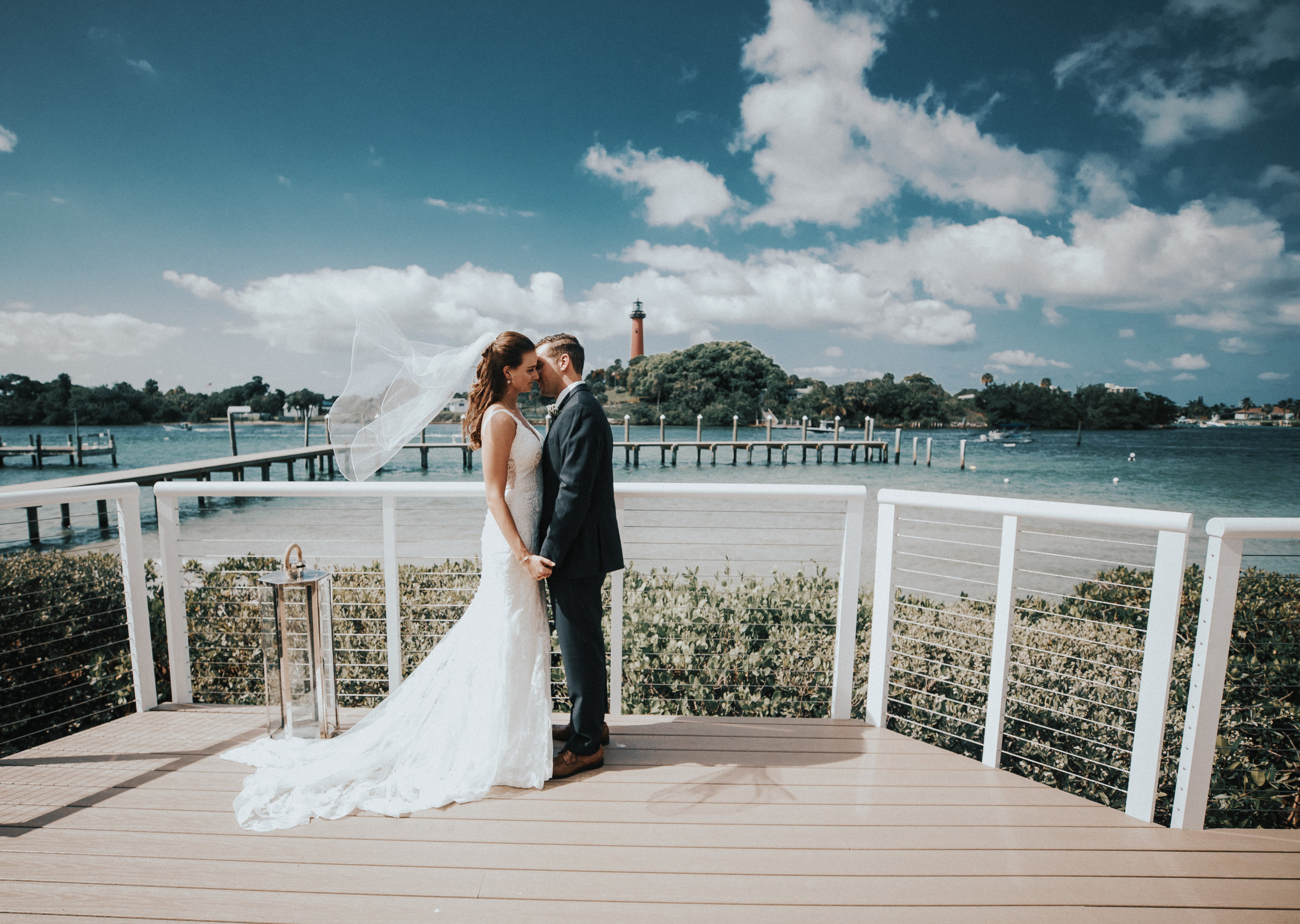 2019_May_Kaitlyn_and_Ed_Wedding-164.jpg