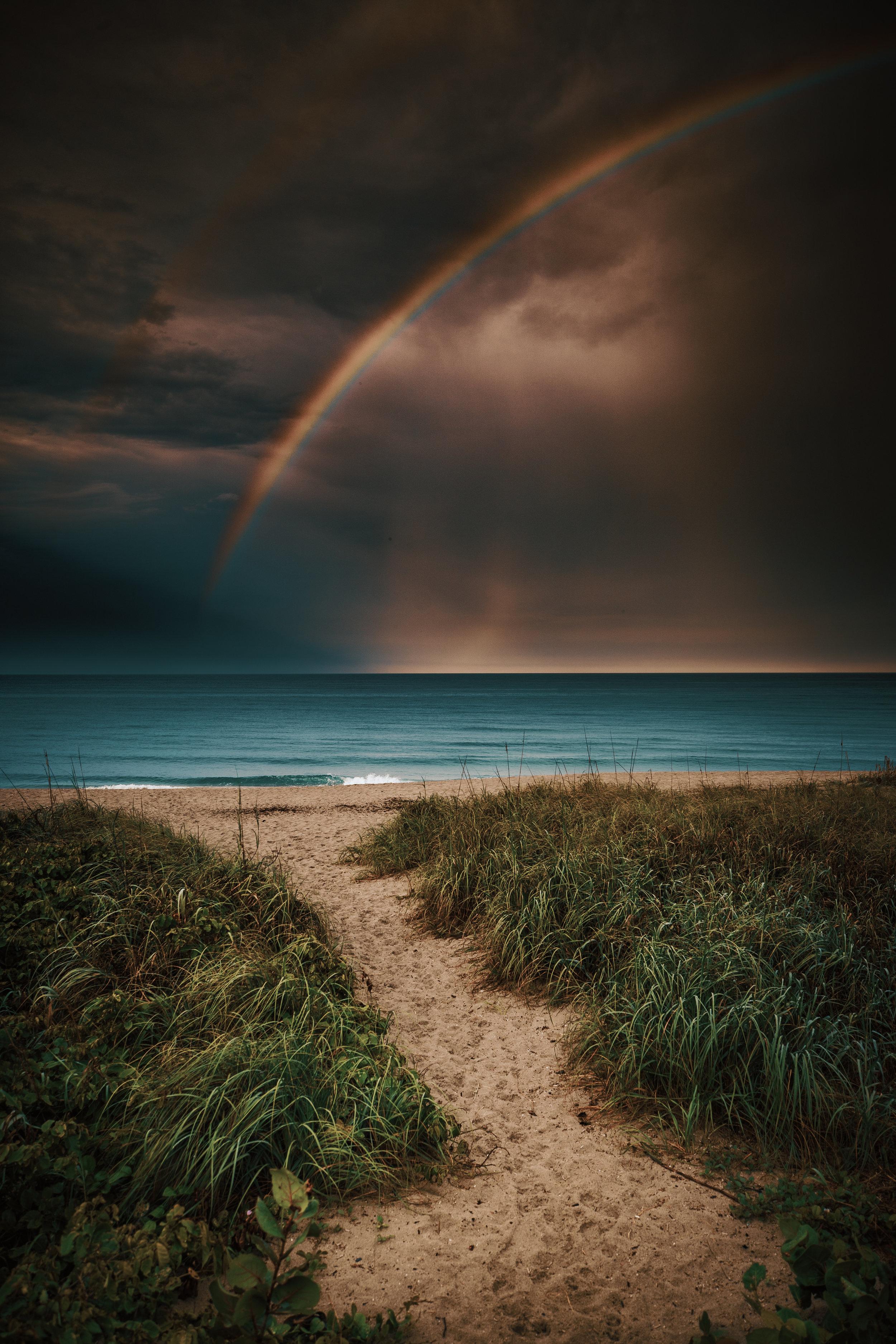 2019 May Rainbow (68 of 203).jpg
