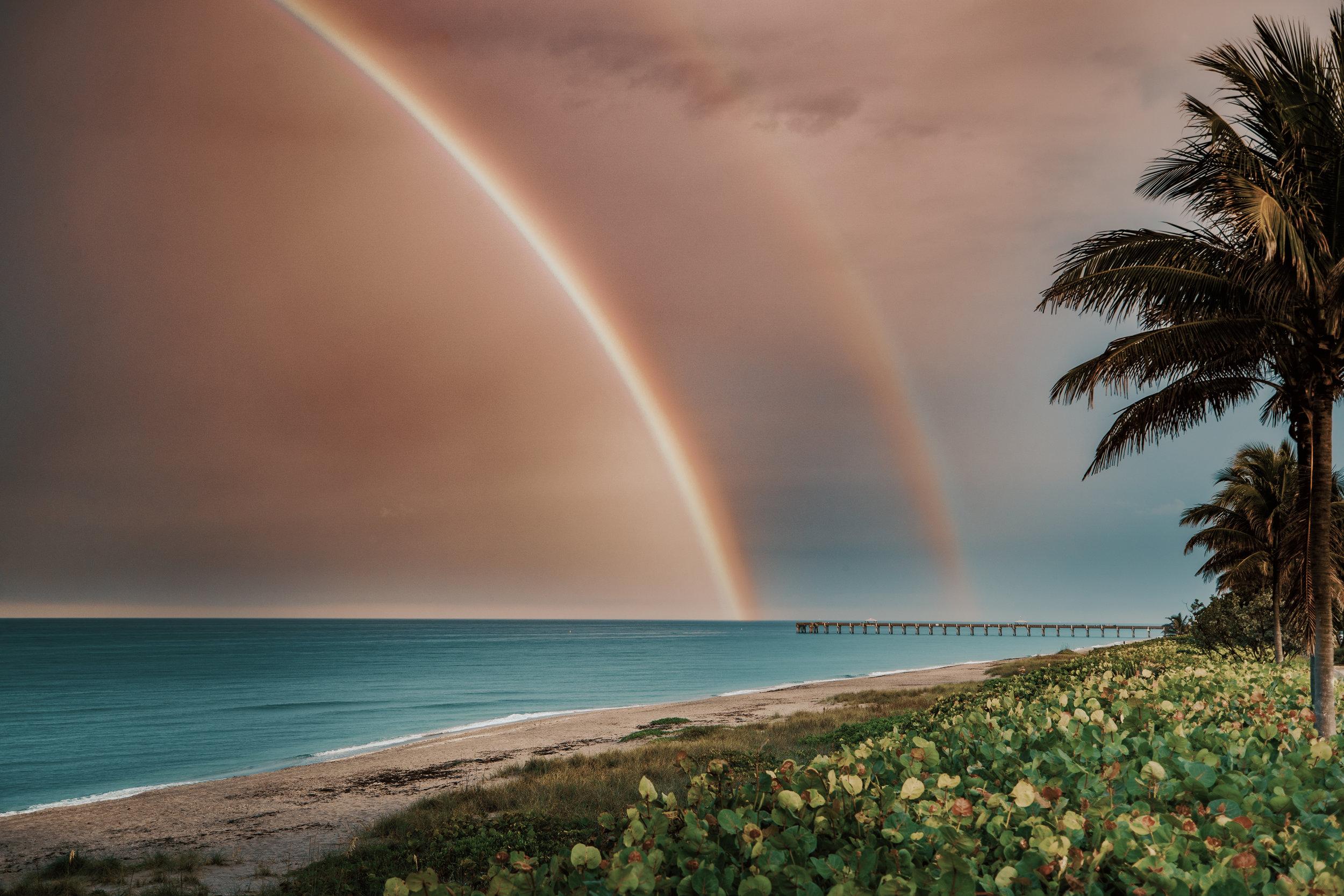 2019 May Rainbow (57 of 203).jpg