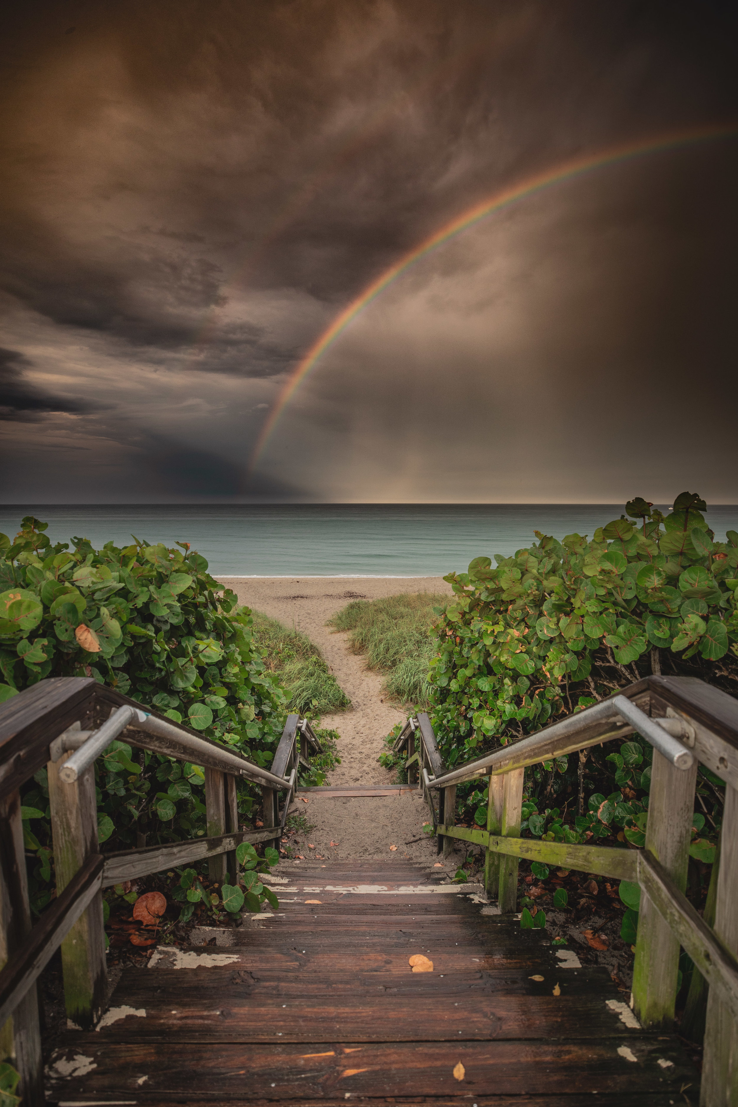 2019 May Rainbow (60 of 203).JPG