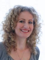 MARINA PERKOVIC   Stylist & Scalp-Treatment  Expert
