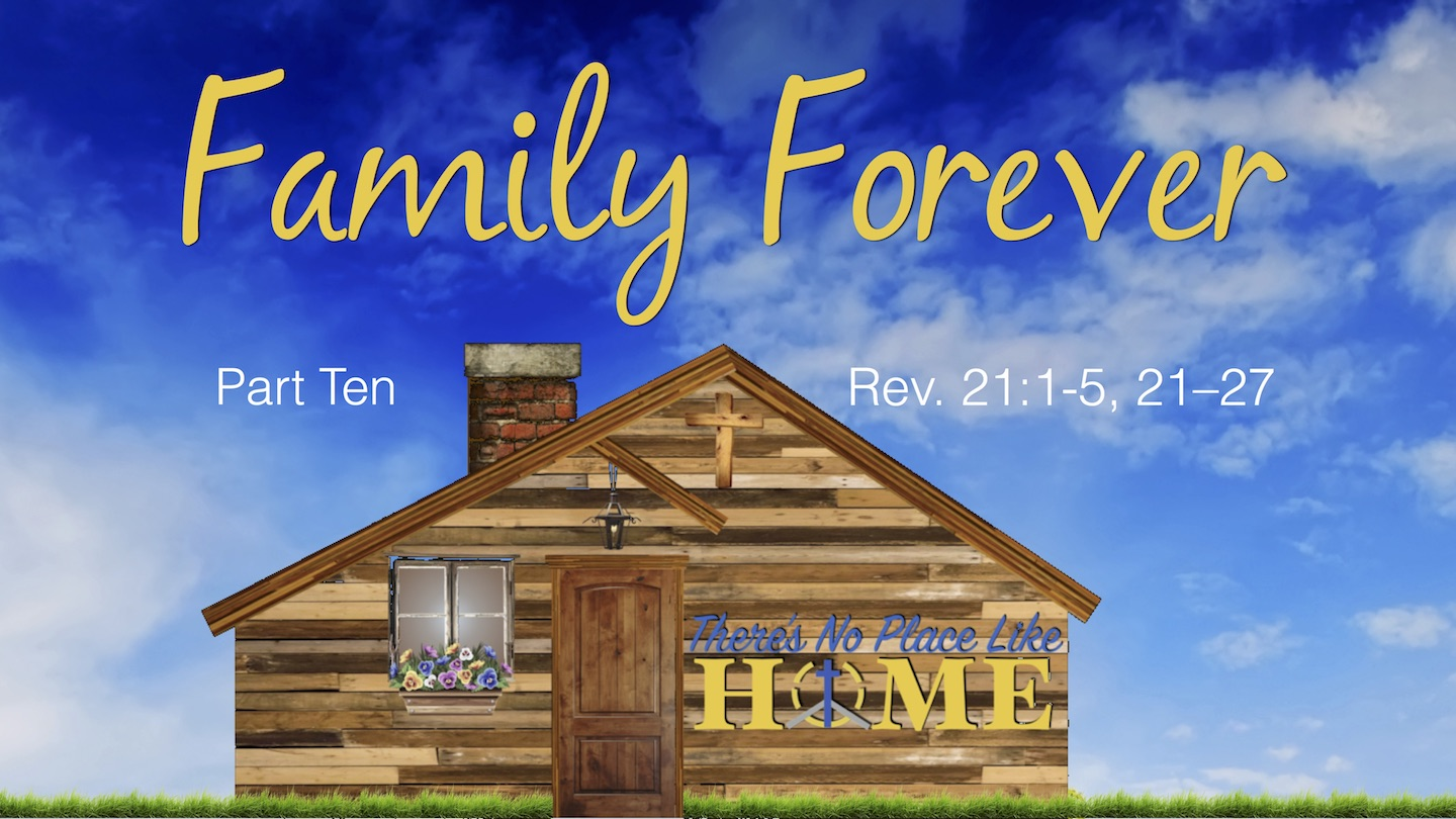 Church Home Series Slide Covers.jpg