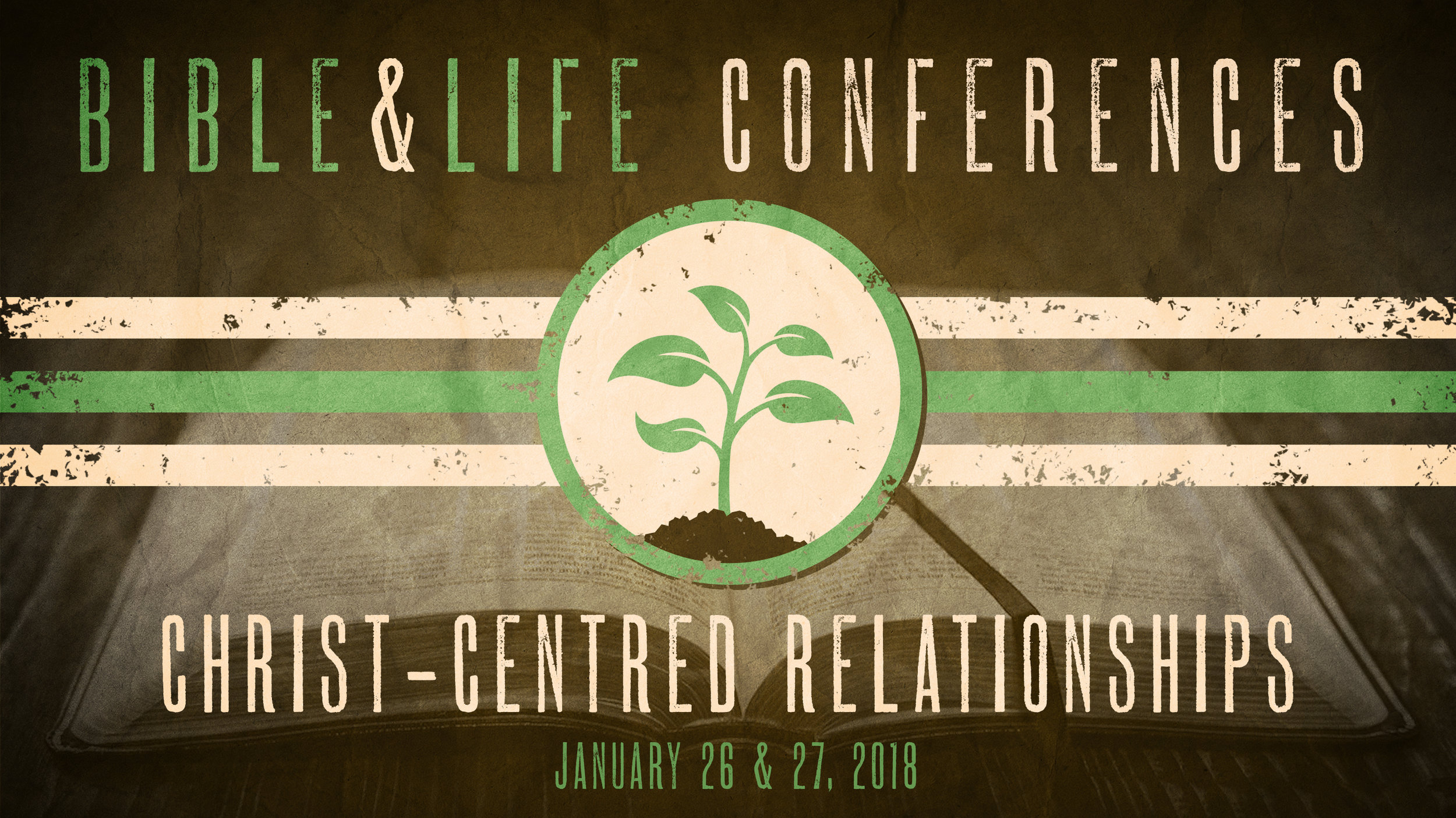 2018 Bible And Life Conferences [January 26-27].jpg