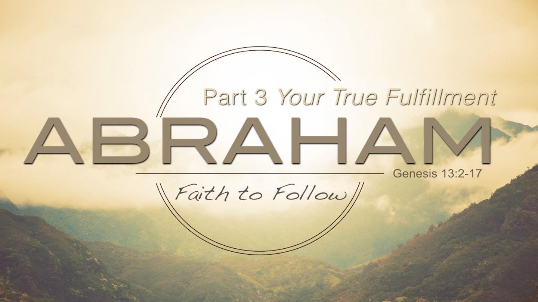 Abraham Series [Part 3] .jpg