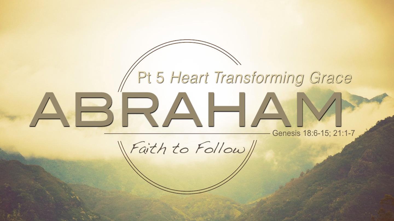 Abraham Series [Part 5] .jpg