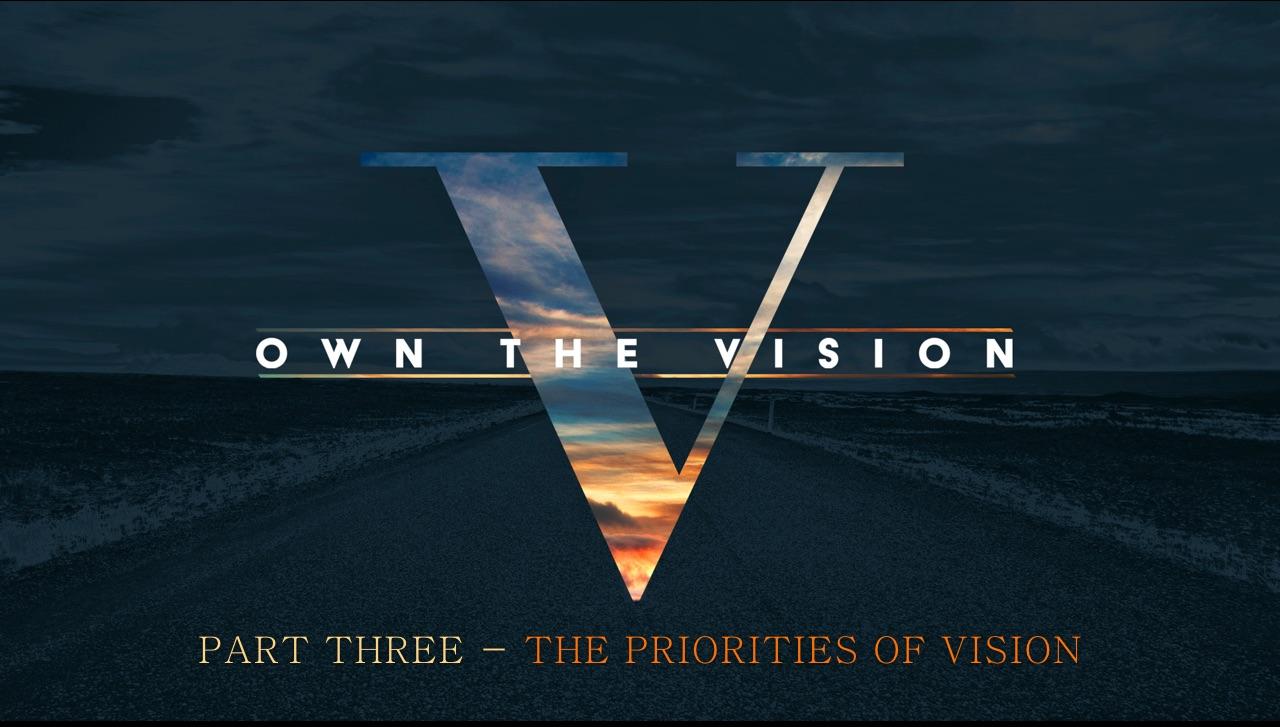 OWN VISION 3.jpg
