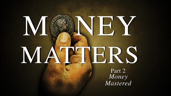 MONEY MATTERS Pt2.001.jpeg