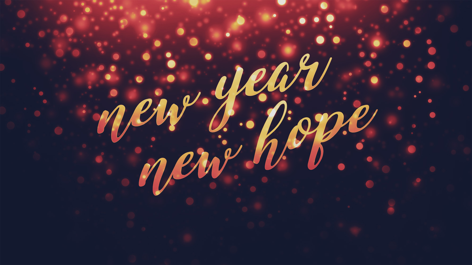 new_year_new_hope-title-2-Wide 16x9.jpg
