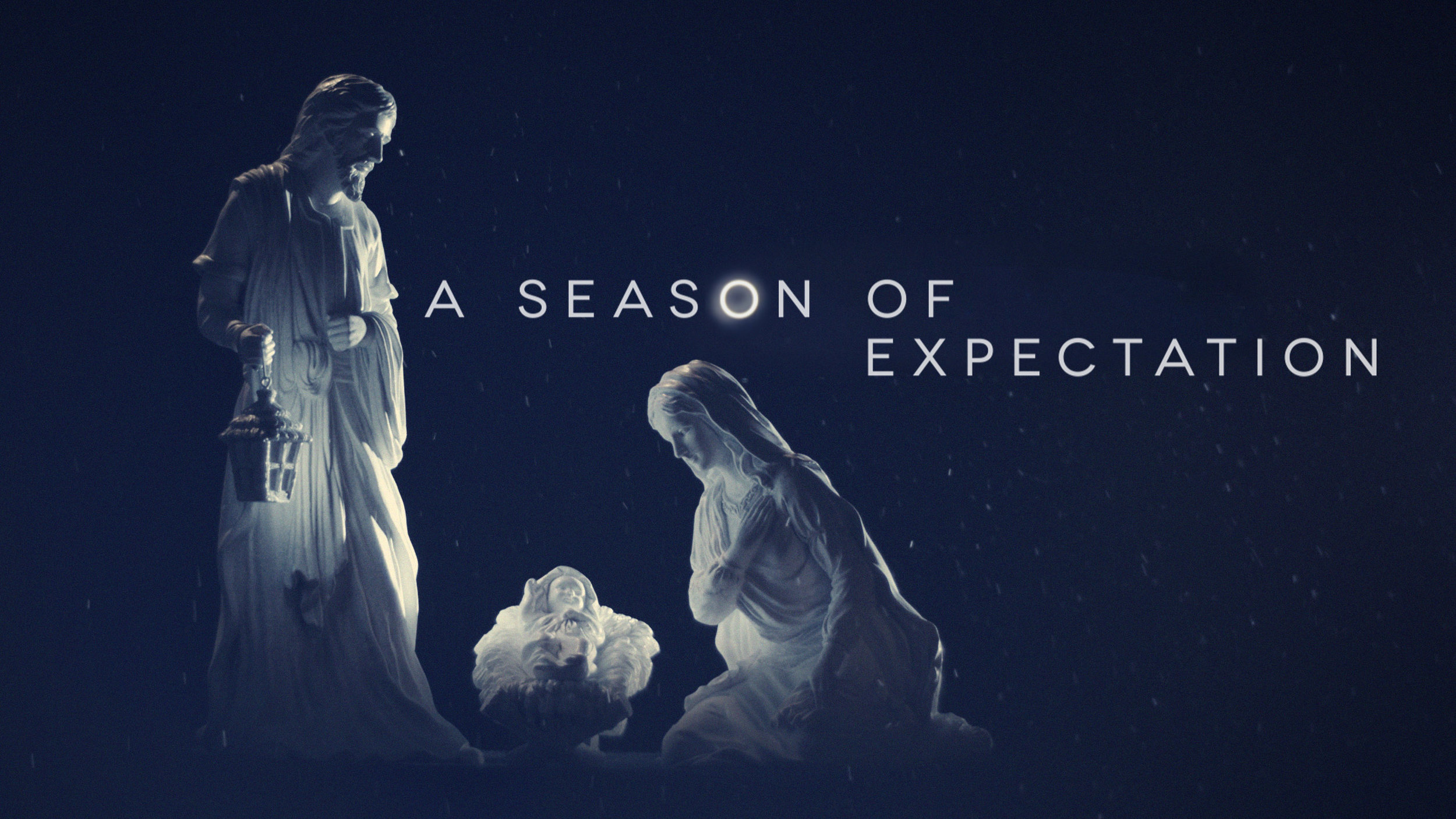 Season Of Expectation Series Title.jpg