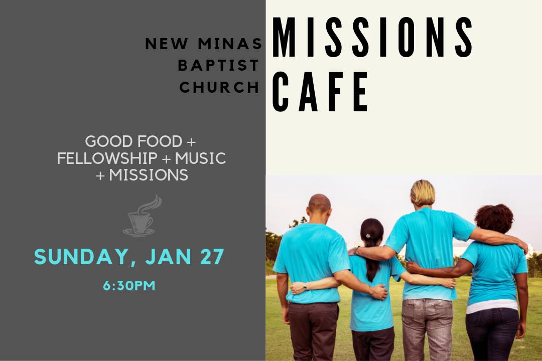 Missions Cafe 2019.jpg