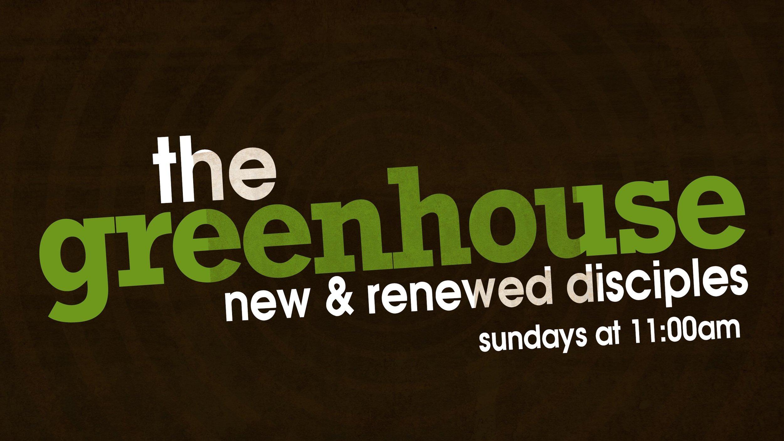 the greenhouse-2.jpg