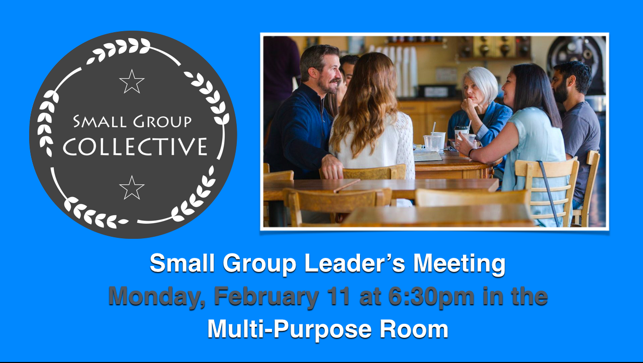 Small Group Collective Promo.png