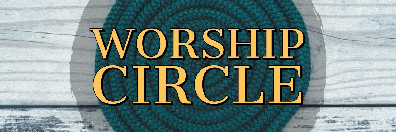 Worship Circle .png