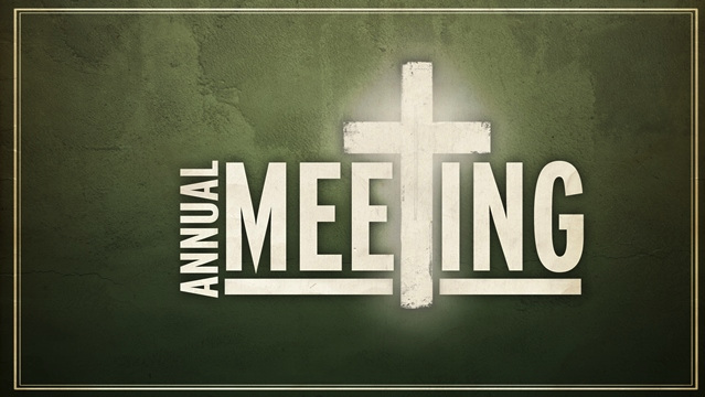 annual-church-business-meeting-quotes-Av743x-clipart.jpg