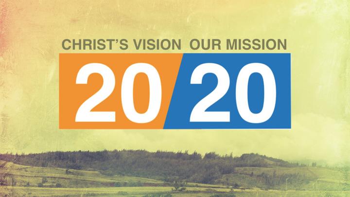 2020 VISION SLIDES.015.jpeg