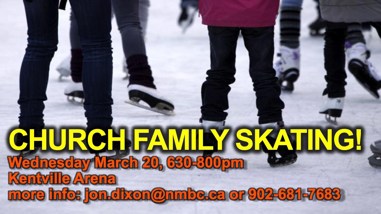 2019 Church Family Skating.jpg