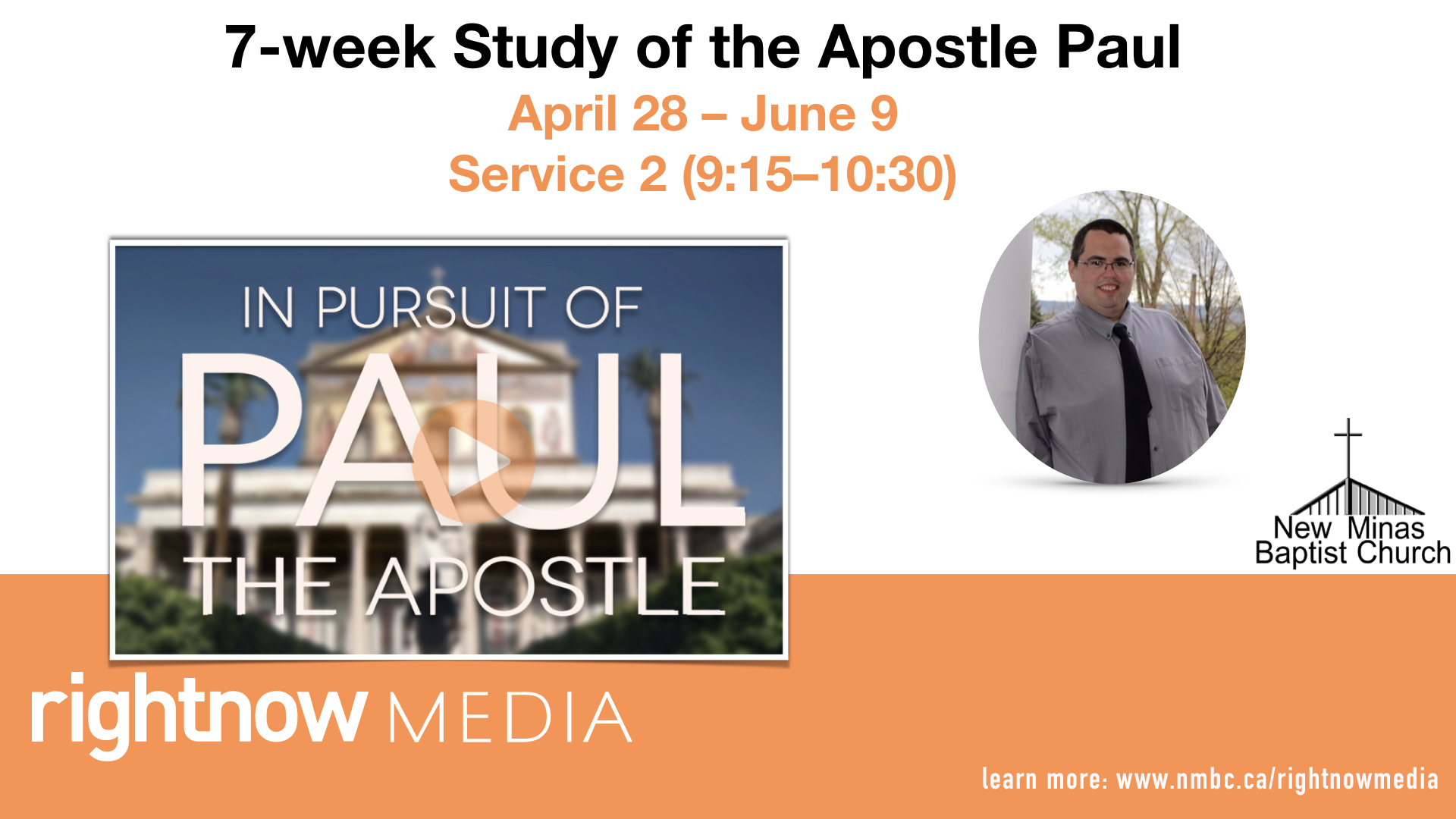 APOSTLE PAUL .jpg