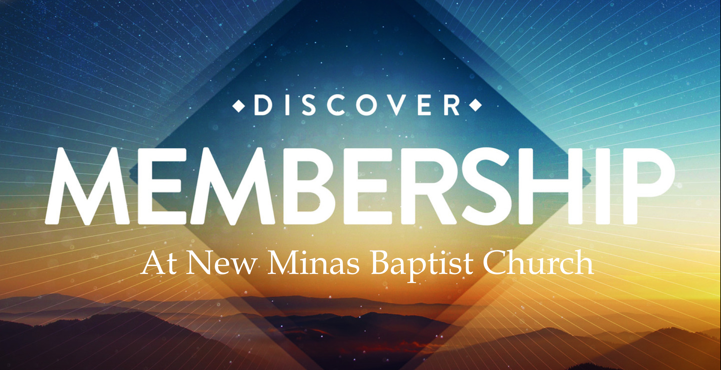 Discovery Membership Graphic.png