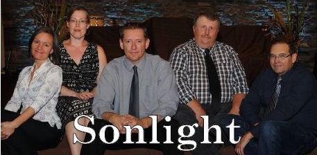 Sonlight CD Release jpeg.jpg