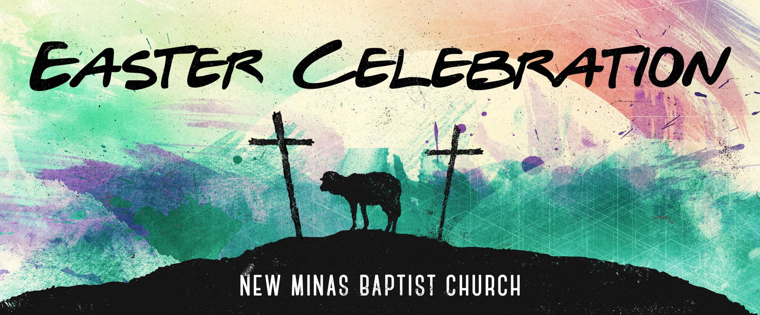 Easter+Celebration.jpg