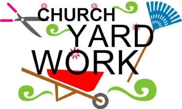 church-yard-work.jpg