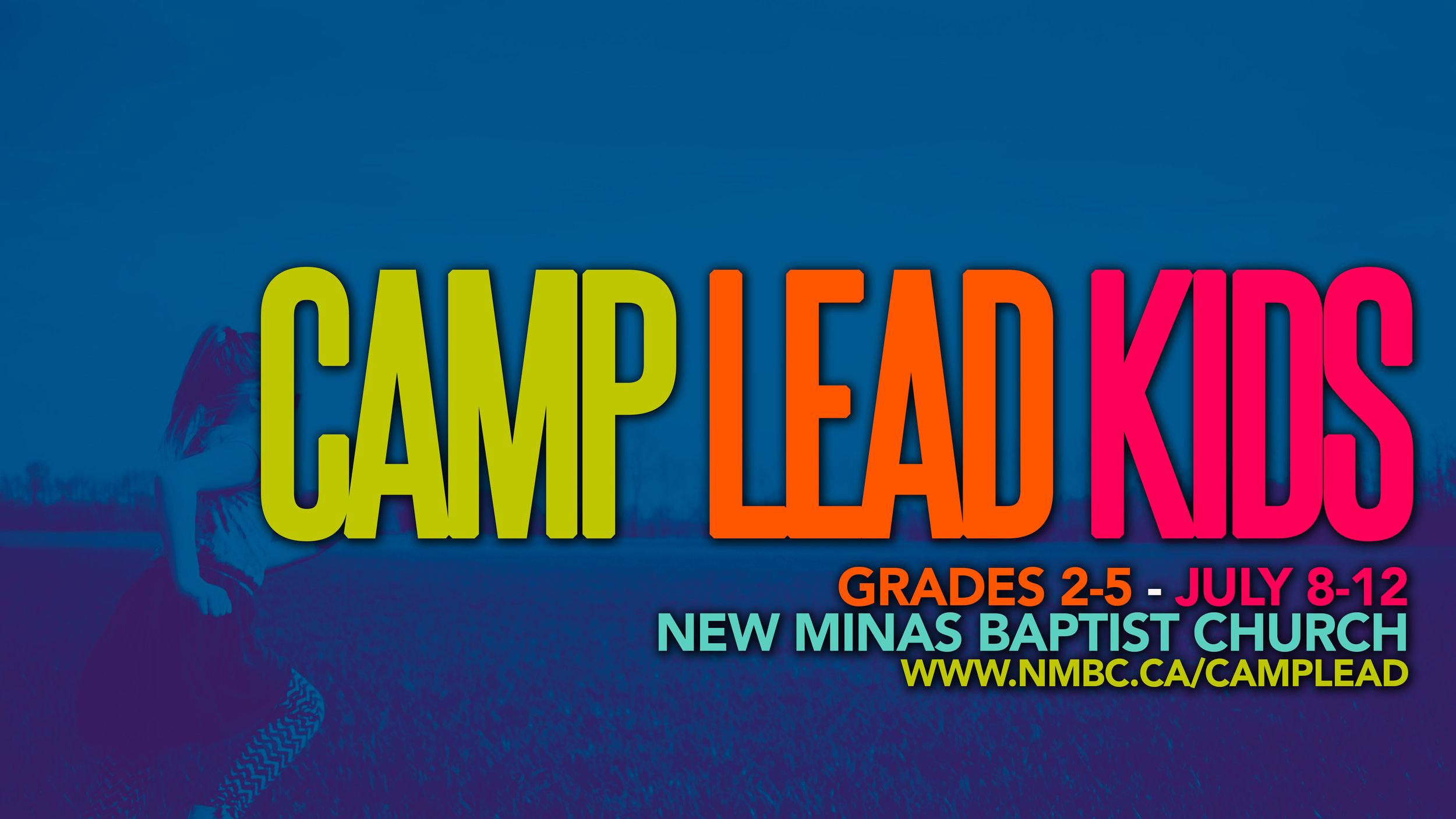 2019 Camp Lead Kids.jpg