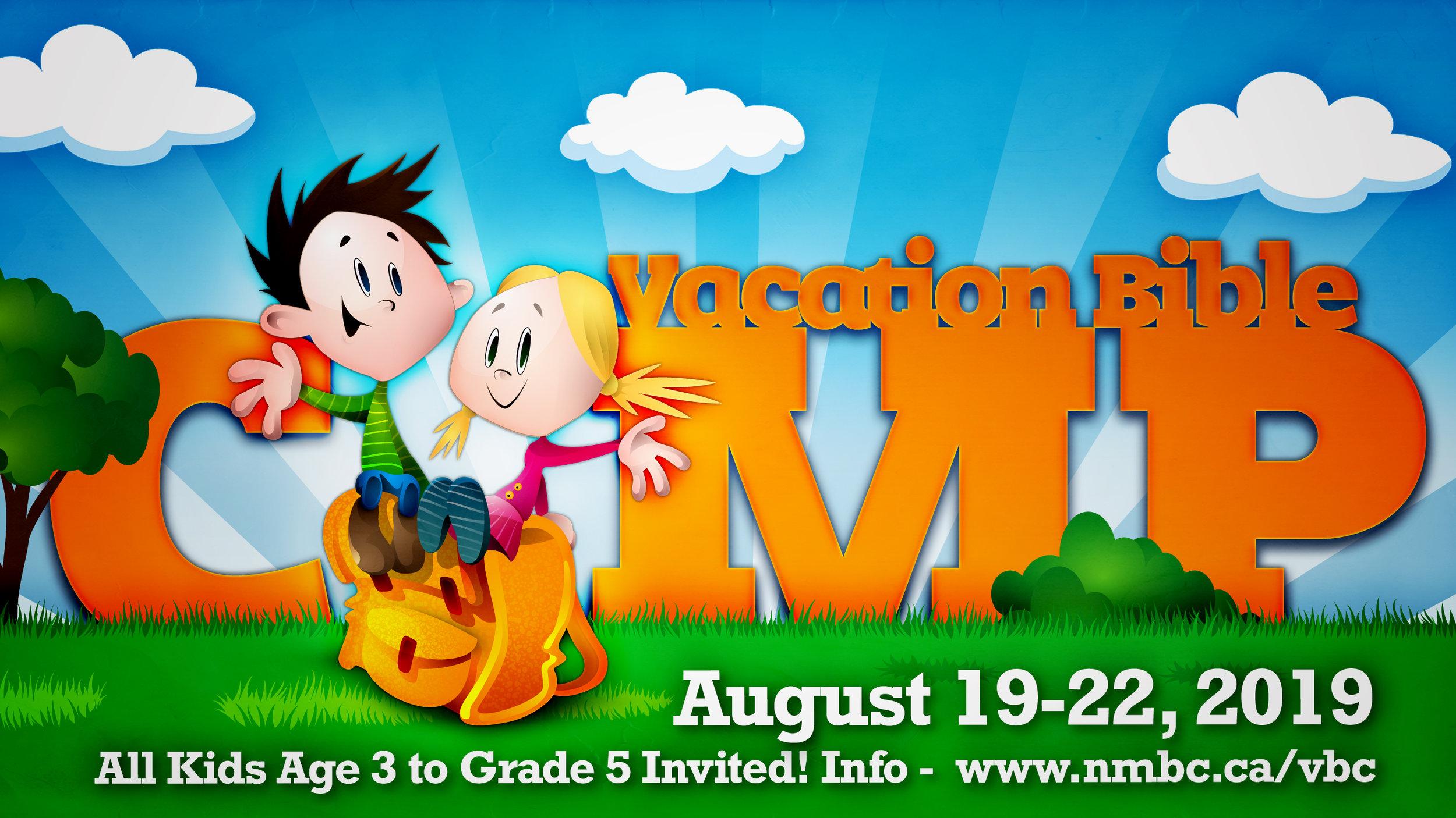 2019 Vacation Bible Camp Logo.jpg