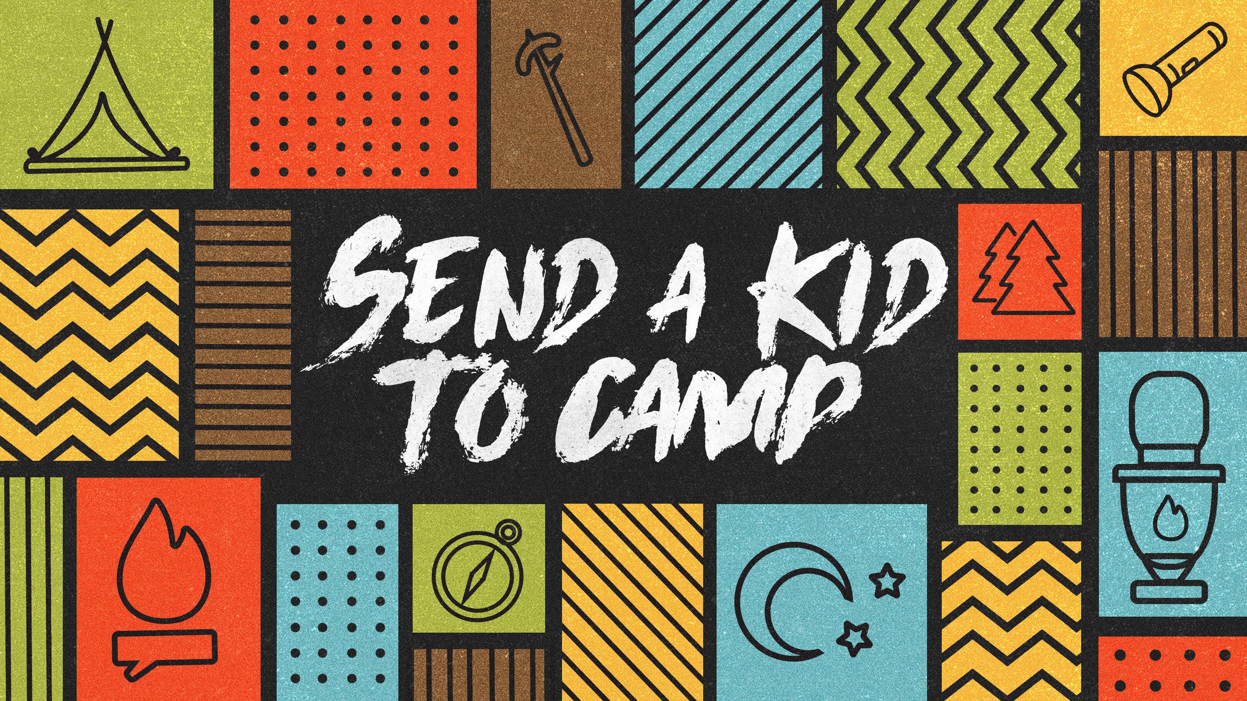 Send a Kid to Camp.jpg
