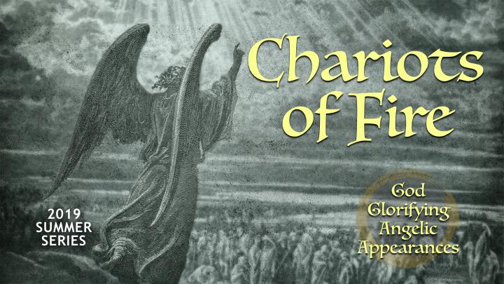 SLIDES God Glorifying  Angelis Appearances.003.jpeg