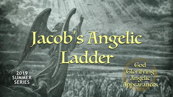 SLIDES God Glorifying  Angelis Appearances.004.jpeg