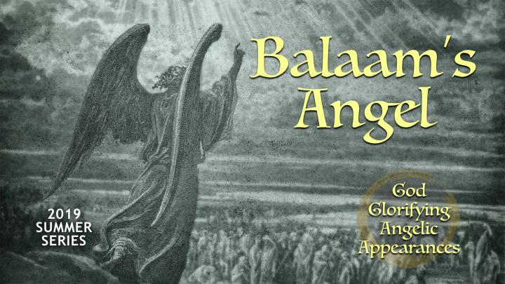 SLIDES God Glorifying  Angelis Appearances.005.jpeg