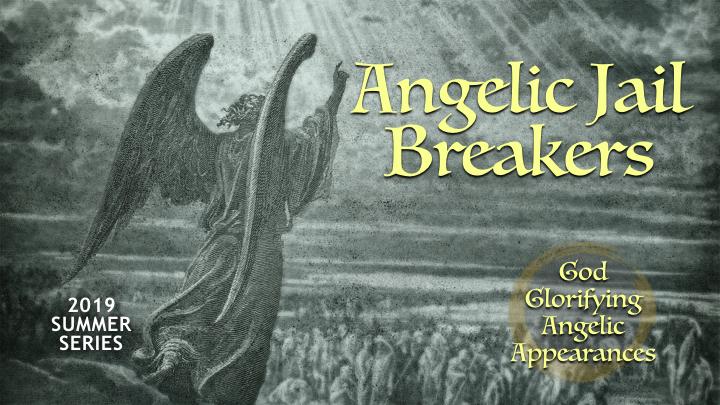 SLIDES God Glorifying  Angelis Appearances.006.jpeg