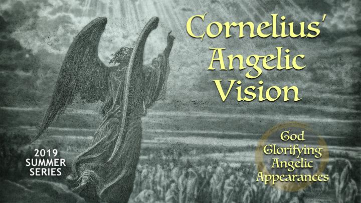 SLIDES God Glorifying  Angelis Appearances.007.jpeg