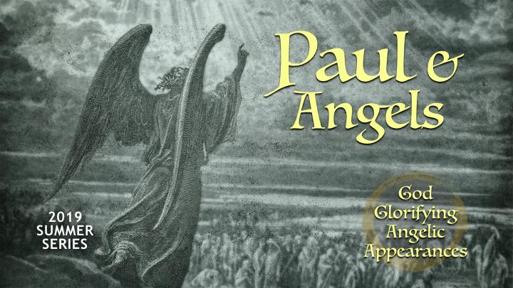 SLIDES God Glorifying  Angelis Appearances.008.jpeg