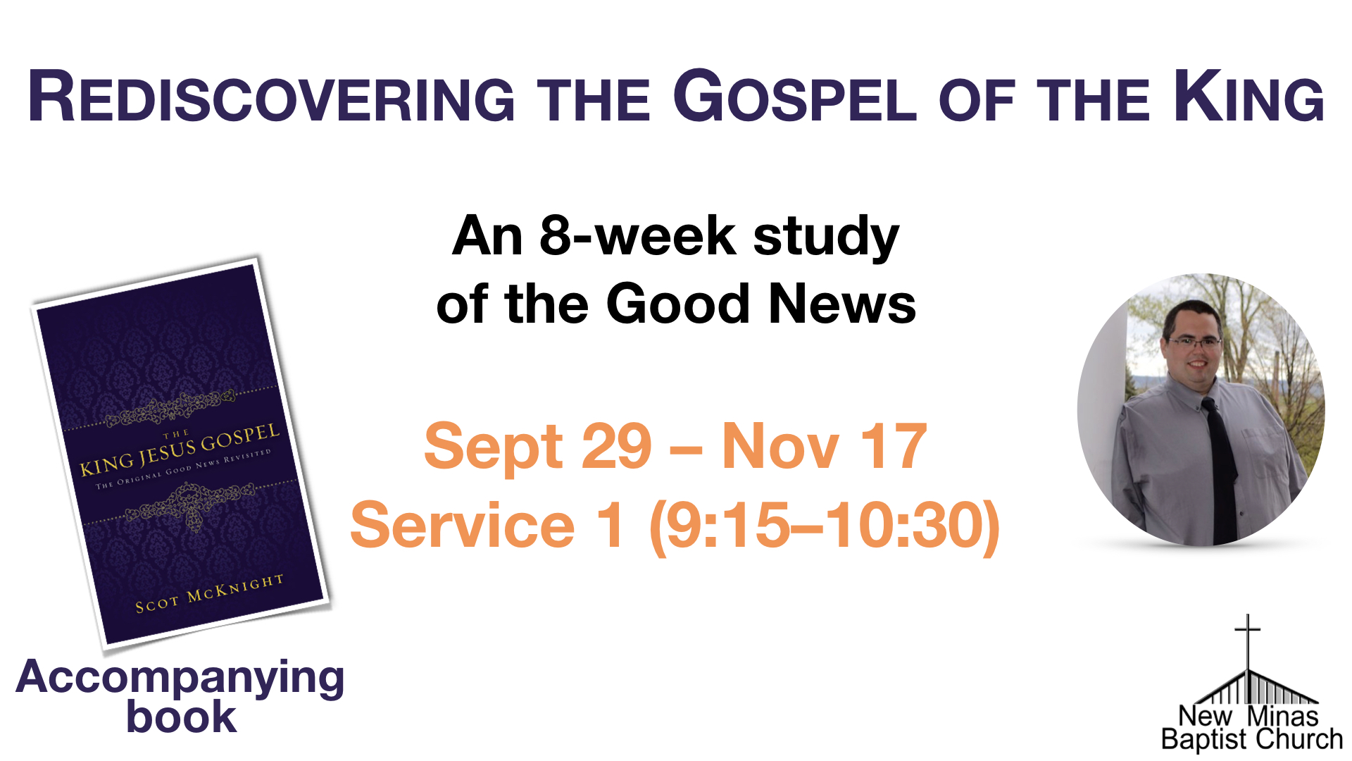 NMBC electives (Rediscovering the King - Sept 219).jpg