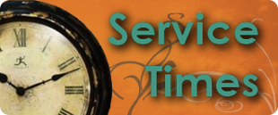 Service Times 2.png