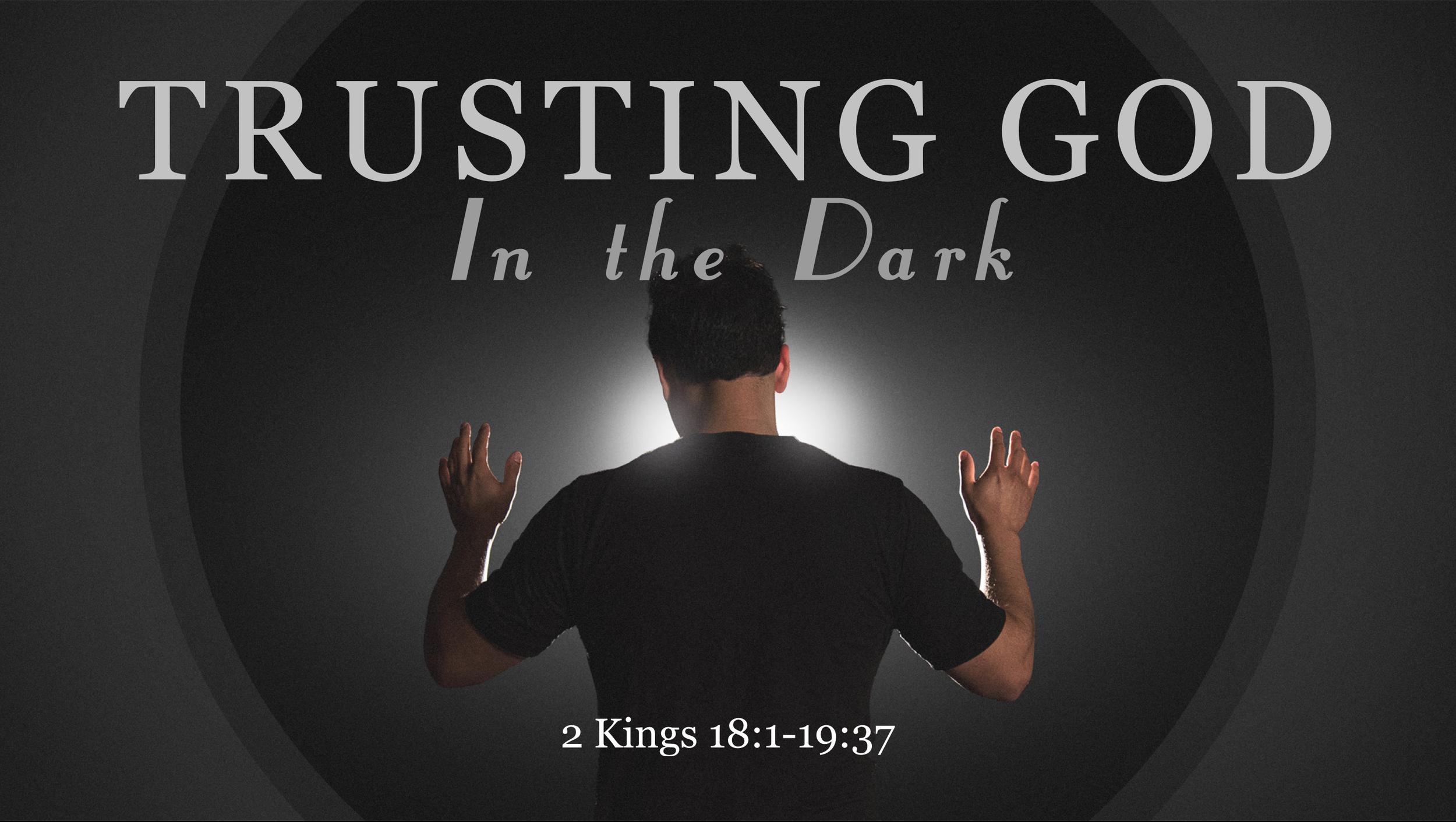 Trusting God in the Dark.png