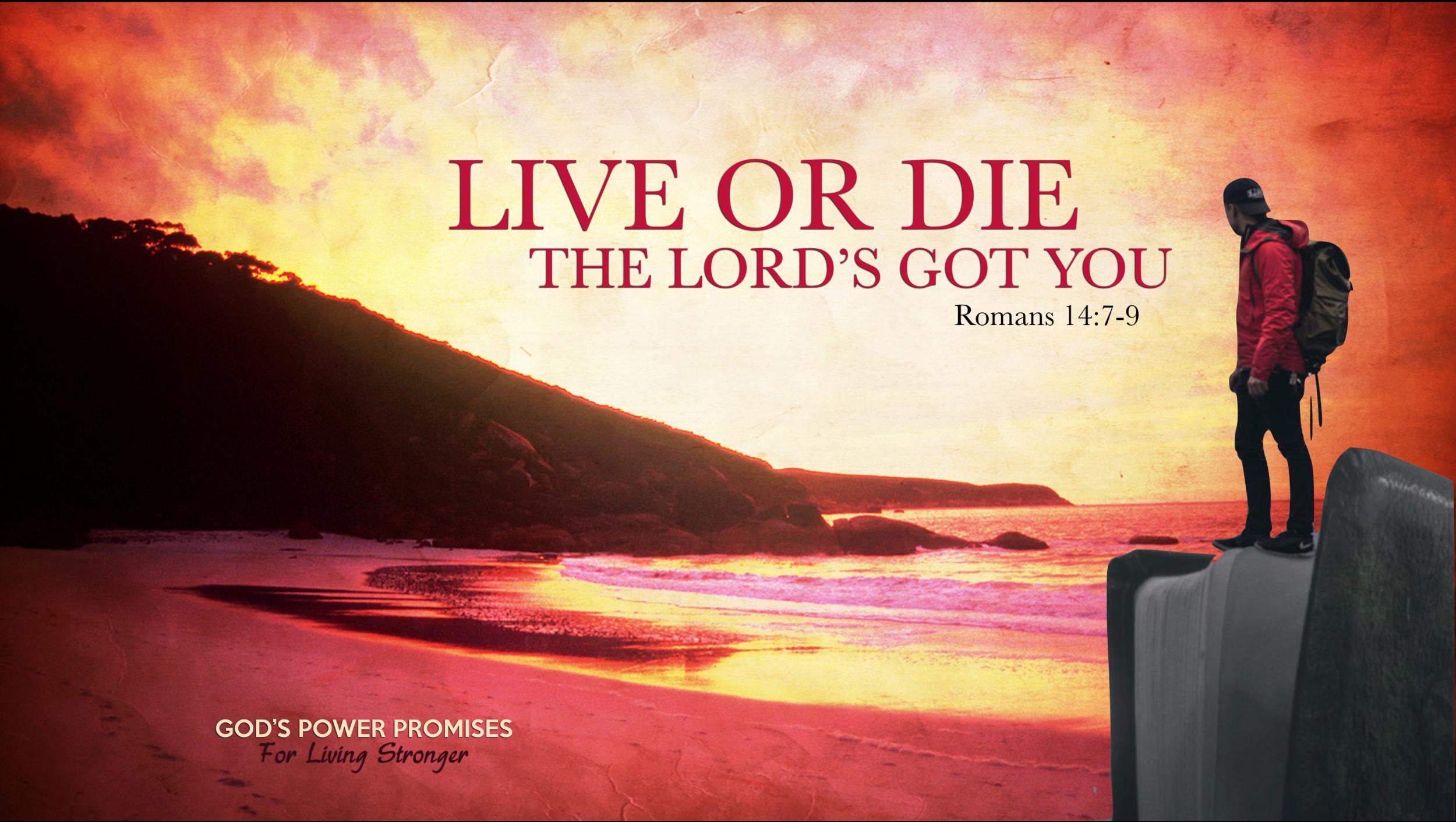 Oct 6 LIVE OR DIE.png