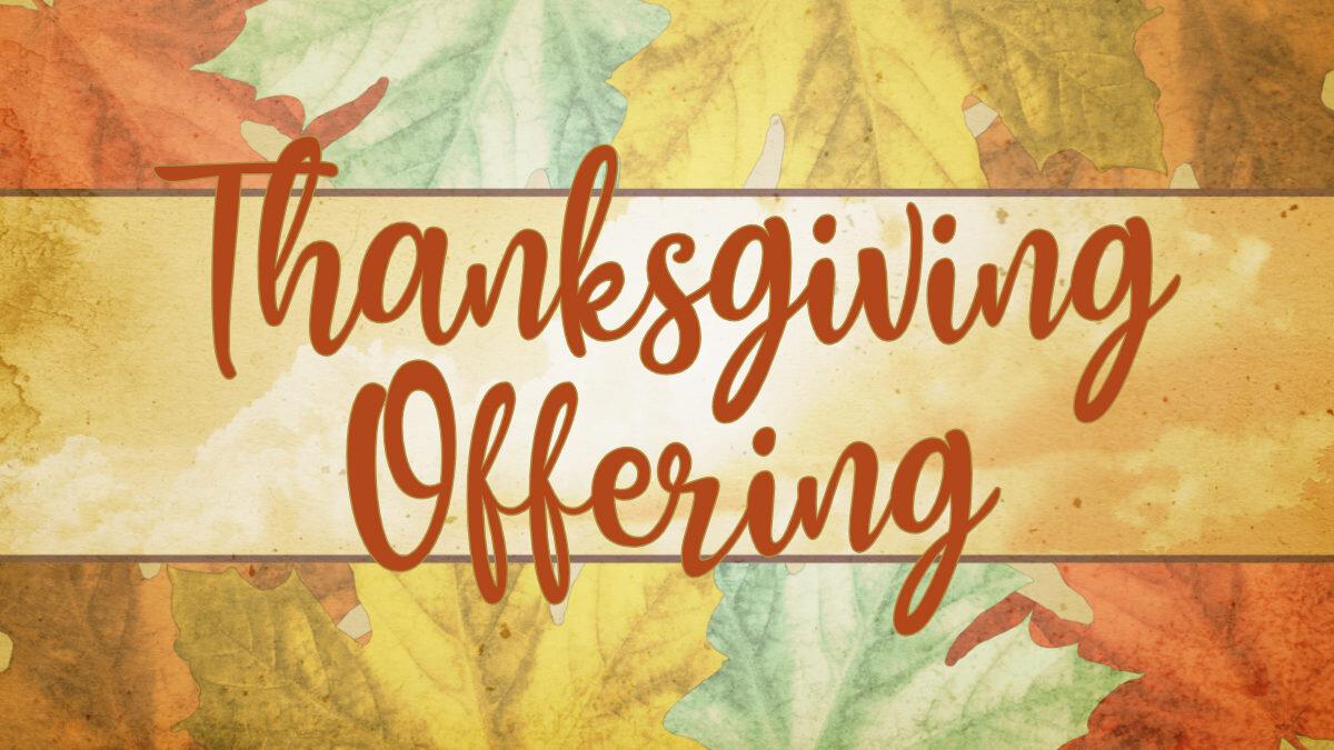 Thanksgiving-Offering.jpg